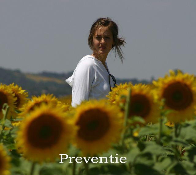 Sanne-preventie